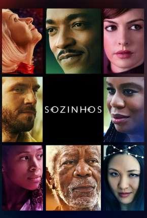 Solos - 1ª Temporada Completa Download