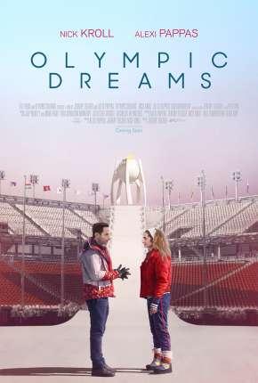 Sonho Olímpico Download