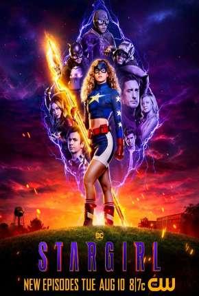 Stargirl - 2ª Temporada Download