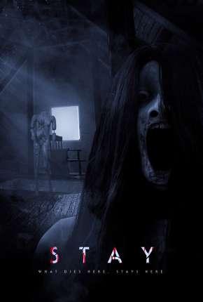 Stay - Legendado Download
