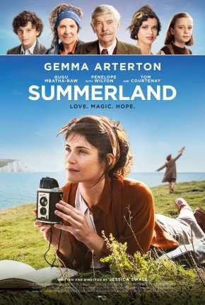 Summerland - Legendado Download