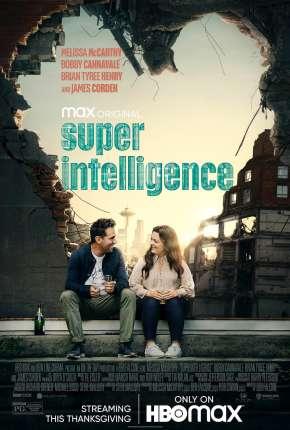 Superintelligence - Legendado Download