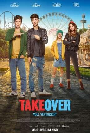 Takeover - CAM - Legendado Download