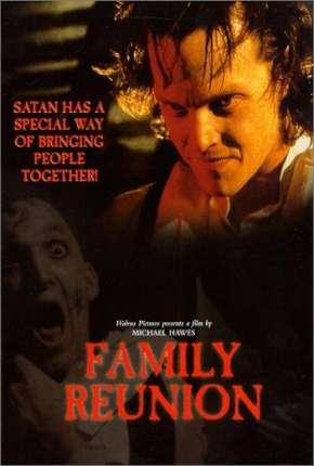 Terror em Sutterville - Family Reunion Download