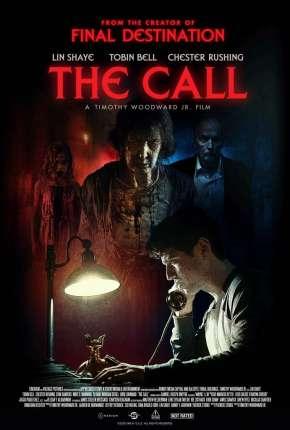 The Call - CAM - Legendado Download