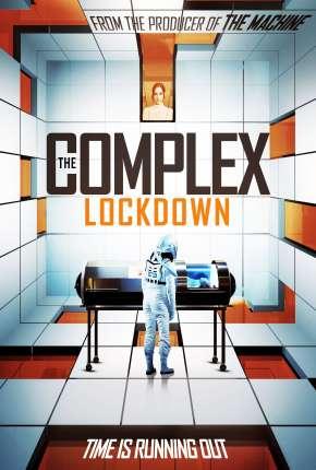 The Complex - Legendado Download