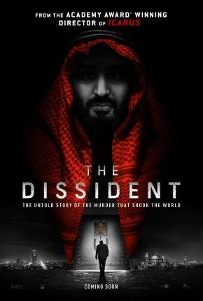 The Dissident - Legendado Download
