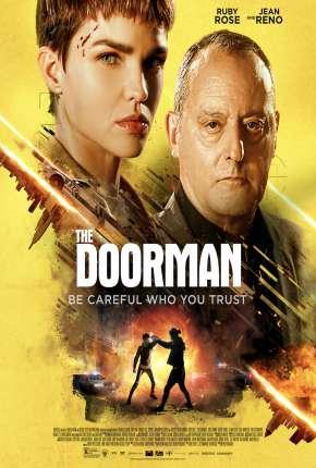 The Doorman - Legendado Download