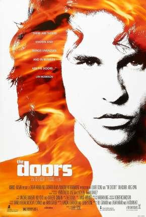 The Doors Download