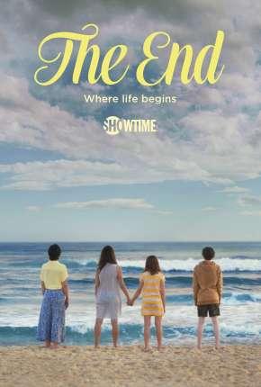 The End - 1ª Temporada Completa Download