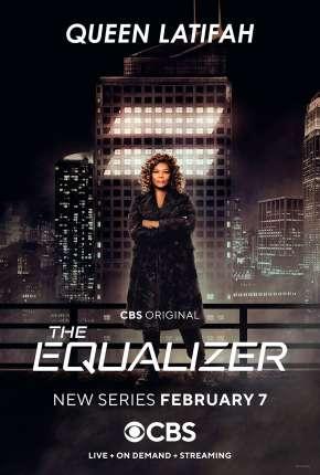 The Equalizer - 2ª Temporada Legendada Download