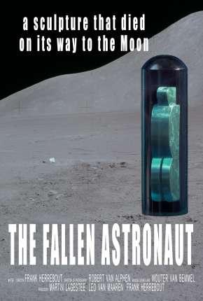 The Fallen Astronaut - Legendado  Download