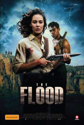 The Flood - Legendado - The Flood Download
