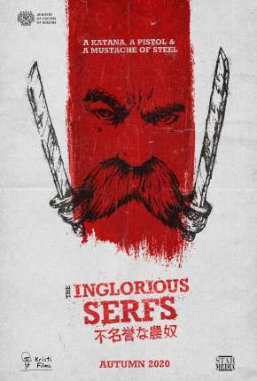 The Inglorious Serfs - CAM - Legendado Download