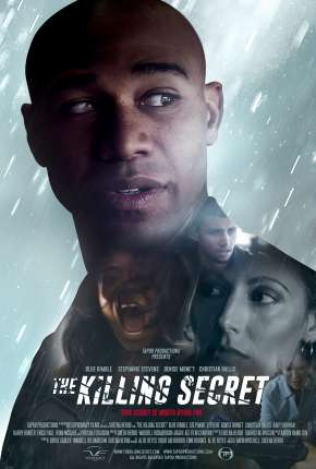 The Killing Secret - Legendado Download