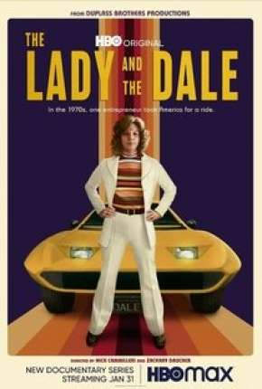 The Lady and the Dale Download