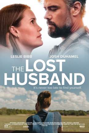 The Lost Husband Download
