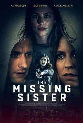 The Missing Sister - Legendado Download