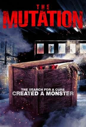 The Mutation - Legendado Download