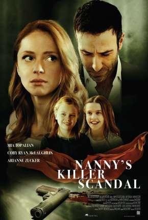The Nanny Murders - Legendado Download