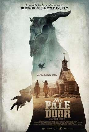 The Pale Door - Legendado Download