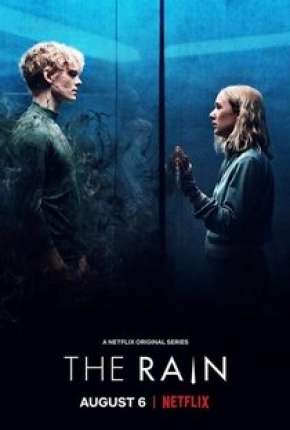 The Rain - 3ª Temporada Completa Download