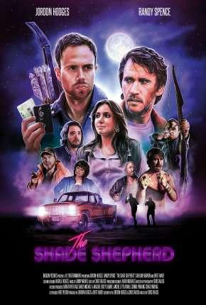 The Shade Shepherd - Legendado Download