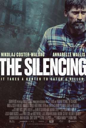 The Silencing Download