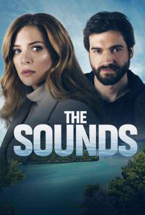 The Sounds - 1ª Temporada Legendada Download