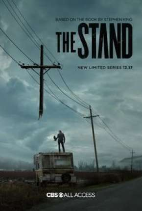 The Stand - 1ª Temporada Download