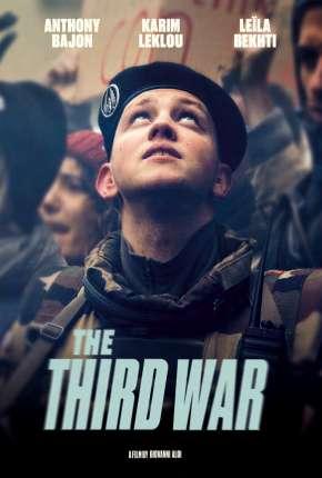 The Third War - CAM - Legendado Download