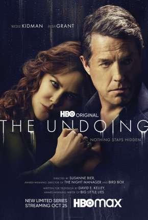 The Undoing - The Sister 1ª Temporada Download