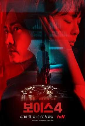 The Voice - 20ª Temporada Legendada Download