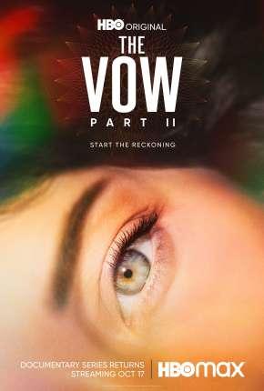 The Vow - 1ª Temporada Legendada Download