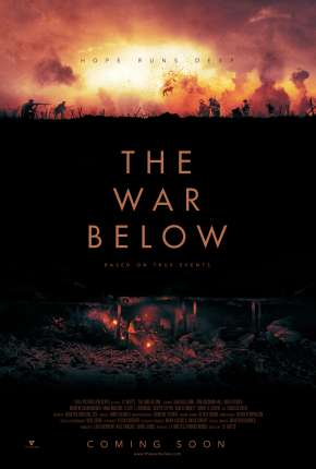 The War Below - Legendado Download