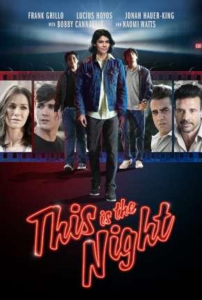 This Is the Night - Legendado Download