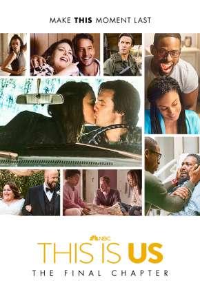 This Is Us - 5ª Temporada Download
