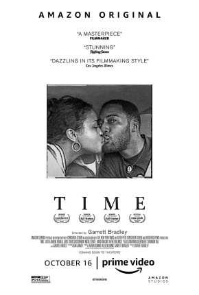 Time - Legendado Download