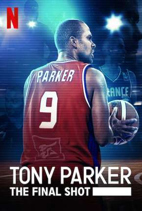 Tony Parker - Entre os Maiores Download