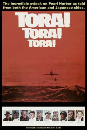 Tora! Tora! Tora! Download