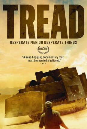 Tread - Legendado Download