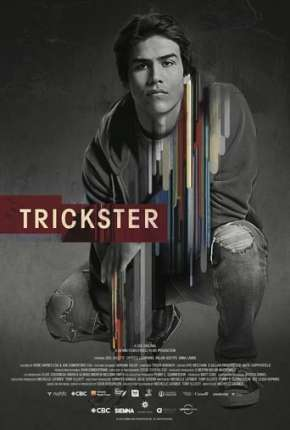 Trickster - 1ª Temporada Legendada Download