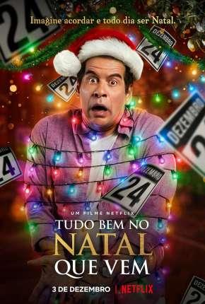 Tudo Bem no Natal Que Vem Download