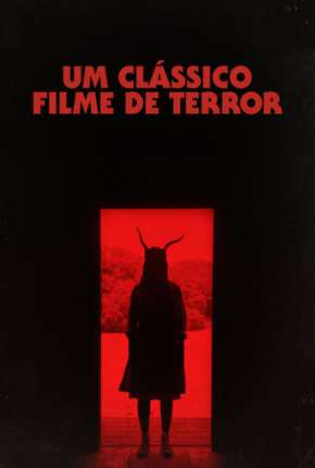 Um Clássico Filme De Terror Download