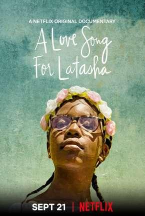 Uma Canção para Latasha Download