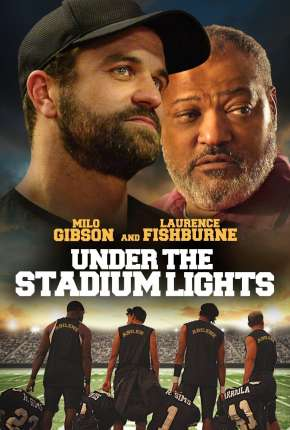Under the Stadium Lights - Legendado Download