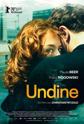Undine - CAM - Legendado Download