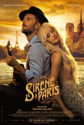 Une sirène à Paris - CAM - Legendado Download