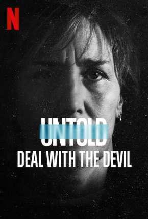 Untold - Pacto com o Diabo Download