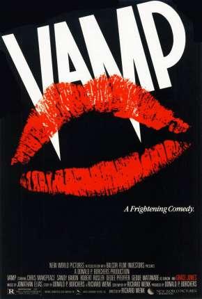Vamp - A Noite dos Vampiros Download